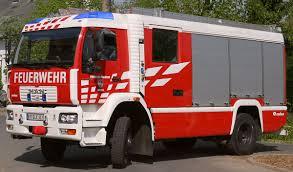 volunteer fire station floor plans german fire services wikipedia