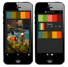 your true colors 5 great mobile tools for exploring color brit co