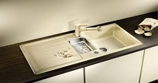 Bathroom Sink Manufacturers - secret tips to buy kitchen sink manufacturers kitchen design ideas