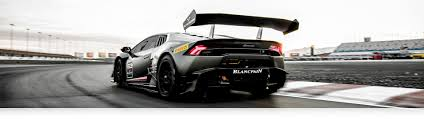 lamborghini shoes drive a lamborghini huracan supertrofeo u2013 dream racing