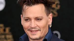 johnny depp u0026 his team reportedly have new evidence against amber