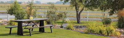 Commercial Picnic Tables by Durable Commercial Picnic Tables Premier Picnic Tables Premier
