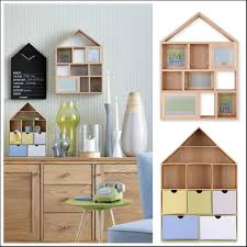 Next Home Decor House Design Collage Frame And Storage From Next Fresh Design Blog