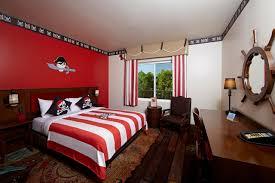 deco chambre pirate deco chambre lego fresh chambre pirate de l hôtel design lego