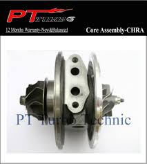 nissan almera accessories philippines nissan terrano parts nissan terrano parts suppliers and