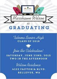 open house invitation graduation open house invitation wording ideas college high school