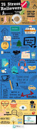 what do you think of these as ways to manage your stress do you