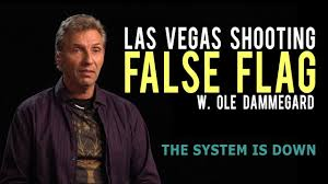 Flag You Down What They Don U0027t Want You To Know About The Las Vegas Shooting