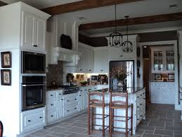 country french kitchen cabinets country french kitchen cabinets oo tray design how to clean