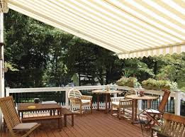Awning Aluminum Sunrooms Awnings Manufacturer Betterliving Aristocrat