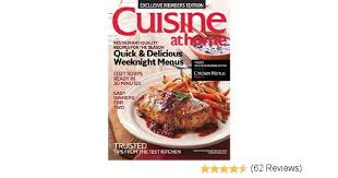amazon cuisine amazon cuisine machiawase me