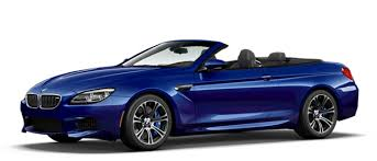 bmw m6 monthly payments bmw m for sale lease or buy a bmw vista bmw fl
