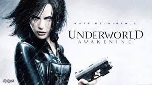 underworld film full trailer underworld awakening 2012 full hnn