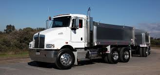 kenworth t350 for sale australia robby u0027s kenworth t359 a retirement rig news