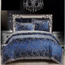 Royal Bedding Sets Best 25 Luxury Bedding Sets Ideas On Pinterest Beautiful Bed With