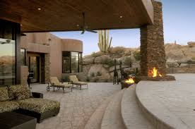 104 best southwest contemporary images on pinterest great rooms