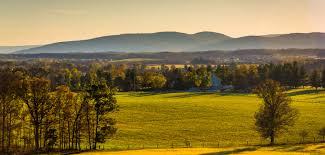 Basement Waterproofing Harrisburg Pa General Contractors In Pennsylvania Find A Pennsylvania Contractor