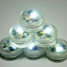 replacement led bulbs for christmas lights fia uimp com