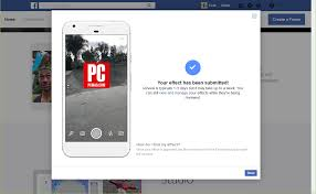 Home Design Magazine Facebook by 24 Hidden Facebook Features Only Power Users Know Pcmag Com