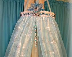 Princess Bed Canopy Bed Canopy Princess Bedroom Mermaid Bedroom Decorations For