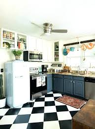 vintage kitchen ideas photos modern retro kitchen javi333