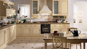 scavolini kitchens kitchen belvedere scavolini palmerston kitchen pinterest