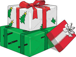 christmas present boxes pictures of gift boxes free clip free clip