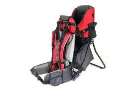 Deuter Kid Comfort Ii Sunshade The Best Hiking Baby Carriers Wirecutter Reviews A New York