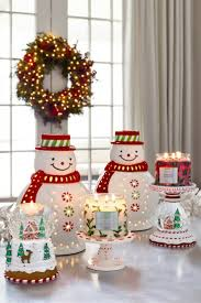 Cheap Home Decor Online Canada 20 Best Catalogues At Partylite Canada Images On Pinterest