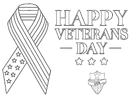 veterans day cards veterans day coloring sheets printable calendar templates