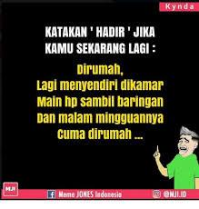 Indonesian Meme - 25 best memes about meme memes memes