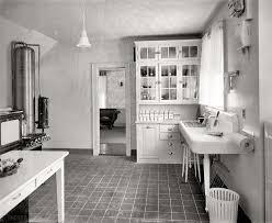1920s kitchen 1920s kitchen 1920 s home decor furniture appliances
