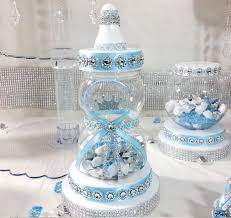 Baby Shower Centerpiece Ideas For Boys by 585 Best Baby Shower Images On Pinterest Mickey Party Mini