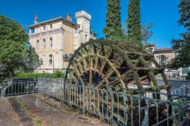 adventures in wandaland france part 4 provence second part of