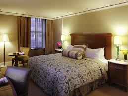 luxury bedroom forlt ideas comes with most beautiful golden