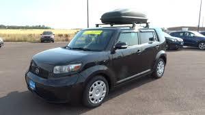 Scion Xb In Medford Or Lithia Auto Stores