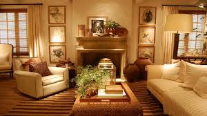 homes decorating ideas ralph lauren home decorating ideas home and interior