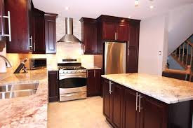 renovation cuisine v33 v33 renovation cuisine avis gallery of renovation meuble cuisine