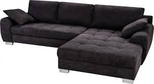 sofa gã nstig kaufen neu polstermobel kaufen poipuview