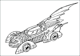 lego batman car coloring pages batman lego coloring pages pdf spremenisvet info
