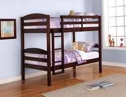 Bunk Beds For Small Spaces Bunk Bed Cots Designs For Small Rooms Bunk Bed Cots Easy Space