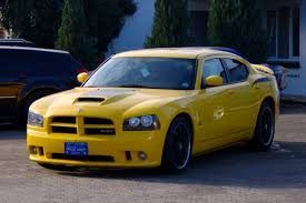 2010 dodge charger bee file 2007 charger bee jpg wikimedia commons