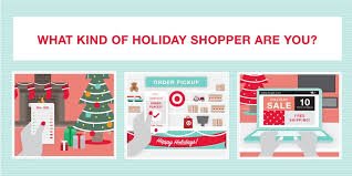 black friday target mic how target delivers for all types during the holidays