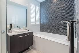bathroom tiles feature wall with ideas hd photos 143200 iepbolt