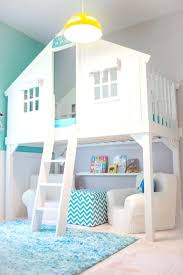 8 year old bedroom ideas 10 year old bedroom 8 year old bedroom ideas girl with year old