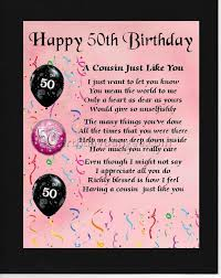 good 50th birthday poems 49 for your home interior decoration with