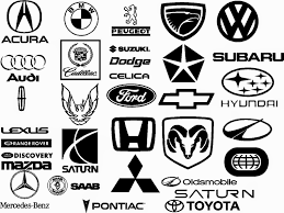 toyota logos car logo u003ccenter u003ebest cars dealers u003c center u003e