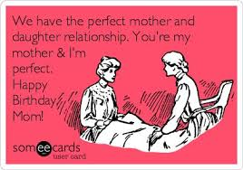 Meme Happy Birthday Card - happy birthday ecards free download pinteres