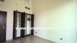 One Bedroom Apartment For Rent by 8 Boulevard Walk Downtown Dubai 1 Bedroom Apartment For Sale And