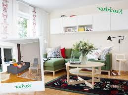 Wohnzimmer Einrichten 3d Einrichten Ikea Full Size Of Einrichten Ikea Bilder Von